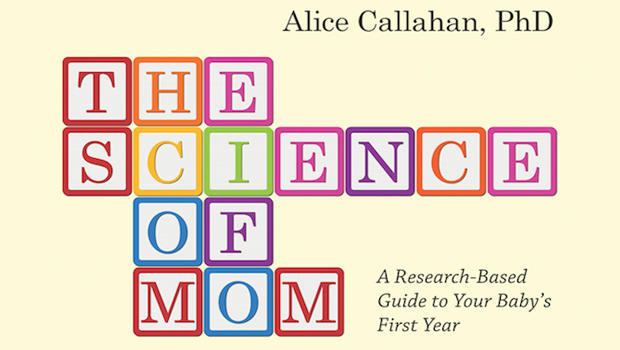 science-of-mom-book-cover-promo