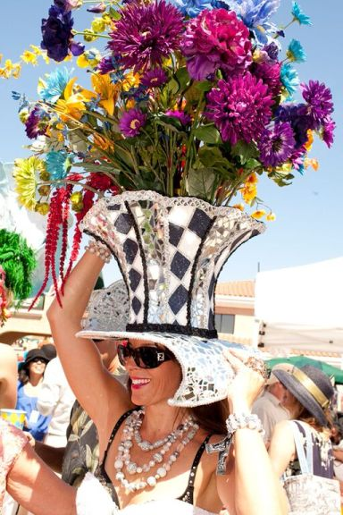 del-mar-races-opening-day-hat-contest-la-jolla
